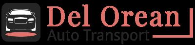 Del Orean Auto Transport